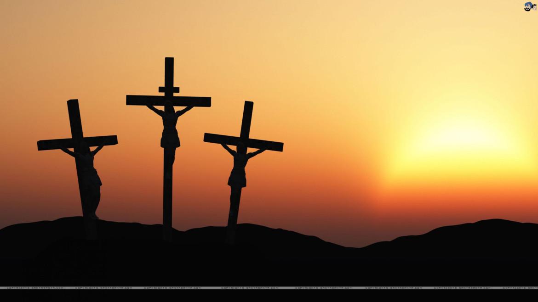 Stronghold of Faith